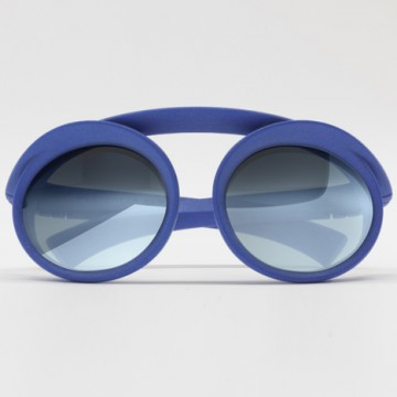 dezeen_Springs-3D-printed-glasses-by-Ron-Arad-for-pq_11