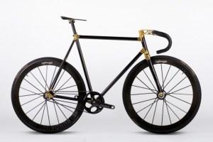 vrz-2-belt-3d-printed-bike-by-ralf-holleis-01-630x420